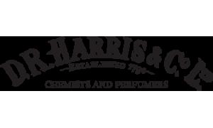 D. R. Harris