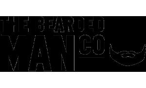 The Bearded Man Company