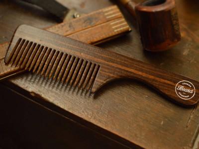 Что нужно знать о бороде каждому мужчине