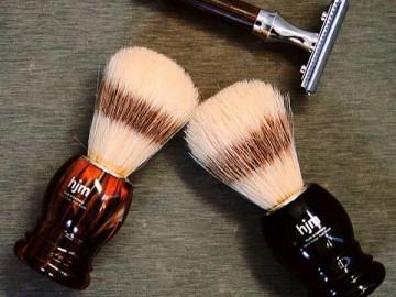 Как сэкономить на бритье и аксессуарах