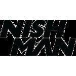 NISH MAN