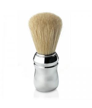 Помазок для бритья Proraso, щетина кабана