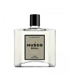 Одеколон Musgo Real, Oak Moss, 100 мл