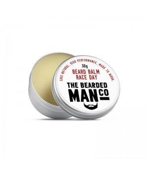 Бальзам для бороды The Bearded Man Company, Race Day (Гоночный день), 30 гр