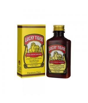 Увлажняющий крем для лица Lucky Tiger 100 мл